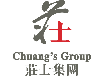 Chuang's Group